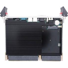 VPX-6101
