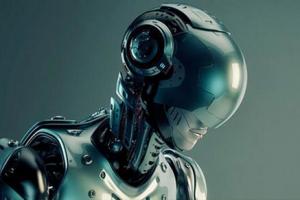 智能机器人应用案例