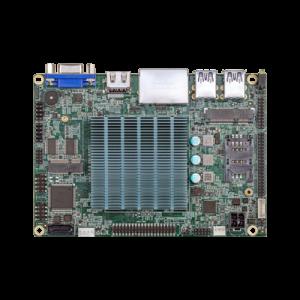 MIO-3101