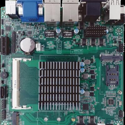 IMB-5001