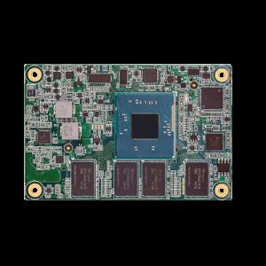 SOM-3101