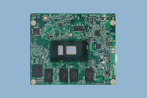 铂盛科技机器人核心计算模块
